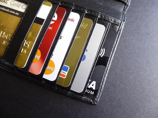 クレジットカード初年度無料