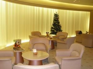 lounge121224-3