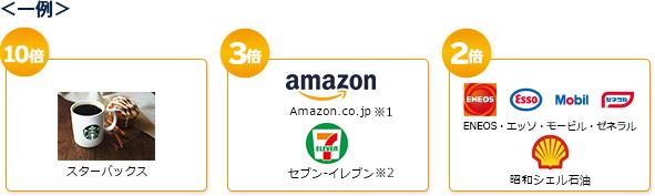 JCBオリジナルシリーズ パートナー