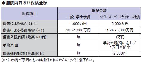 ANAカード保険150402-2