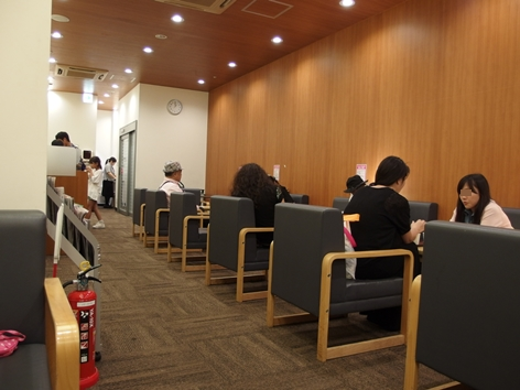 aeon-lounge150505-10
