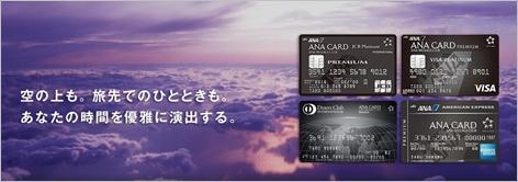 anacard-premium150207-1
