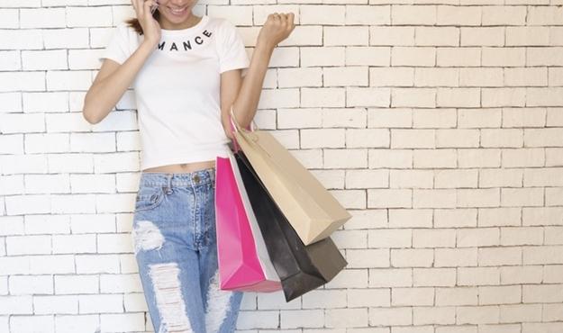 ショッピング保険
